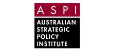 ASPI_cmyk_jpeg_logo_web