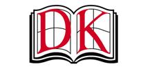 Dk_logo_web