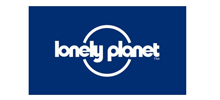 Lonely_Planet_logo_edit_OSA_web