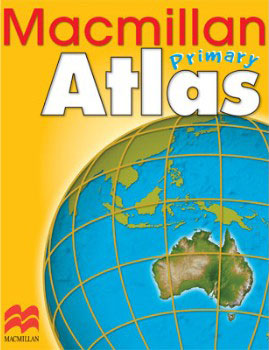 Macmillan-Primary-Atlas