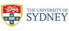 Uni-Sydney-logo