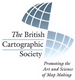 british-cartographic-society