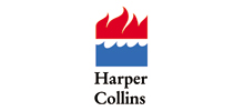harper-collins-logo_Web