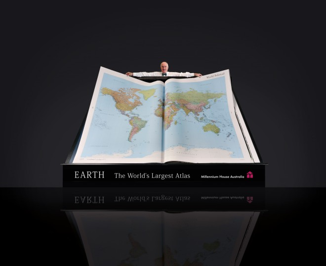 EthPlt_GC+book_map4-660x538