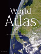world-atlas-cover