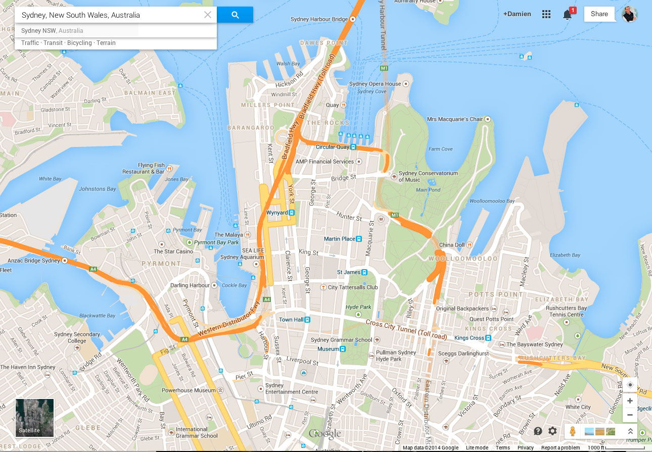 GoogleMaps Gogole Map on nokia maps, googe maps, goolge maps, satellite maps, google voice, bing maps platform, google earth, gopogle maps, ggoogle maps, googgle maps, android maps, route planning software, journey planner, bing maps, googlle maps, goolgle maps, googel maps, yahoo! maps, goole maps, google sky, googlw maps, gloogle maps, google mars, google search, googke maps, gogle maps, google map maker, facebook maps, google moon, satellite map images with missing or unclear data, gooogle maps, googl maps, web mapping, google latitude, google maps, goofle maps,