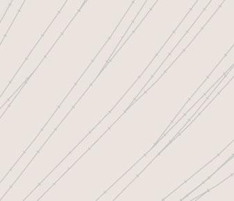 Google Maps Rail Line Symbol